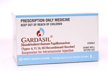 Gekkenwerk of..? Het inenten is volop aan de gang en geen mens weet de uiteindelijke precieze effecten!