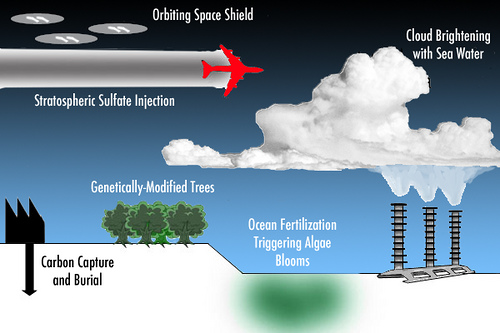 geoengineering1