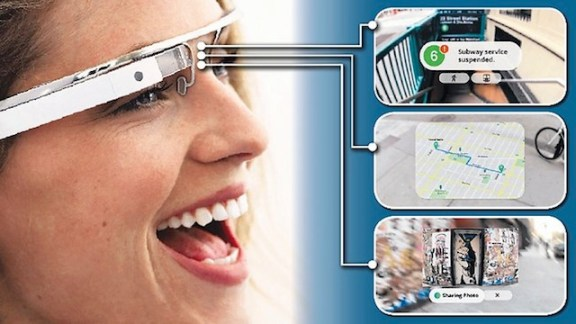 google-glass-augmented-reality-wearable-device