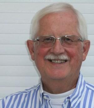 Drs. Hans Uding