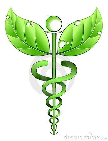 het-alternatieve-symbool-van-de-geneeskunde-