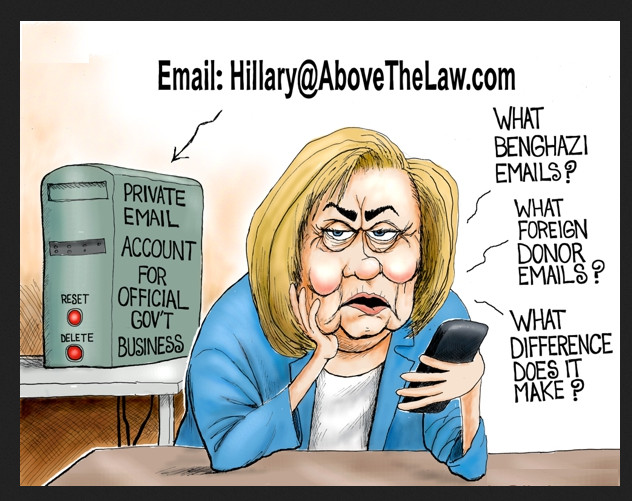 hillary-email-server-cartoon