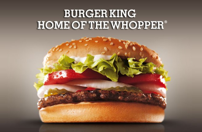 home_of_the_whopper