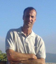 Hugo van der Zee