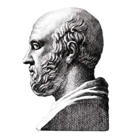 hypocrates