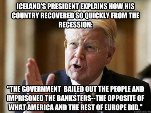 iceland_president_bail_out_people_jail_banksters_meme