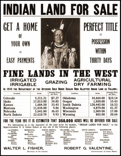 indian-land-for-sale