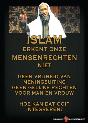 islam_mensenrechten_burgerlijke_ongehoorzaamheid_flyer