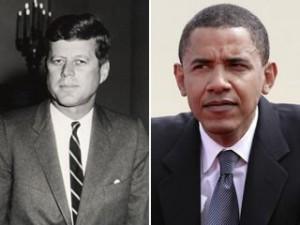 2 Visionaire presidenten