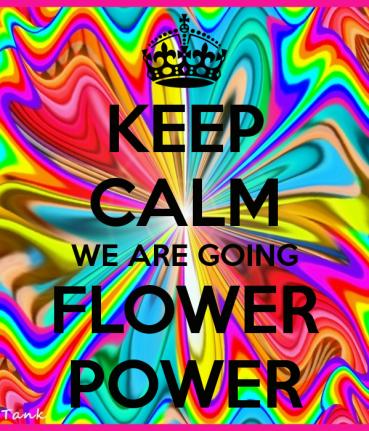 keep-calm-flower-power