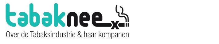 logo tabaknee nl