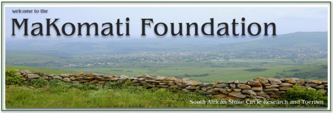 makomati foundation