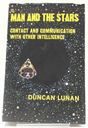 mans and stars duncan lunan