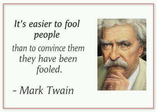 mark-twain-fooling-people