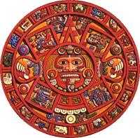 mayan_calendar