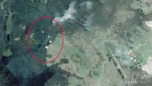 mimicry ufo video3