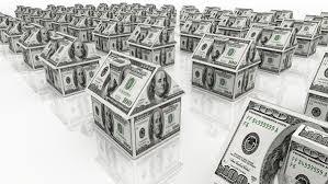 money housing