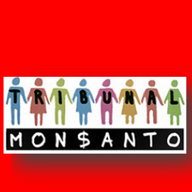 monsanto-tribunaal