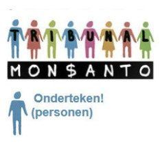 monsanto-tribunaal-pics-persoon-sign