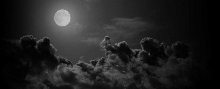 moon wide