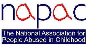 napac uk logo
