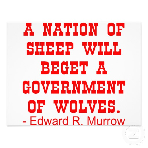 nation_of_sheep_beget_government_of_wolves