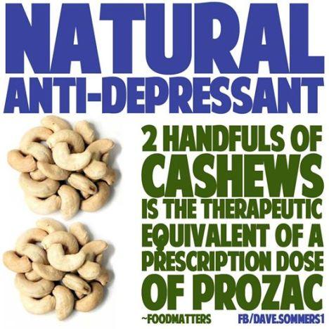 natural-anti-depressant