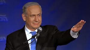 Als je het idee had dat LIKUD-leider Netanyahu rechts was, lees dit artikel over LIKUD-partijgenoot Moshe Feigling.