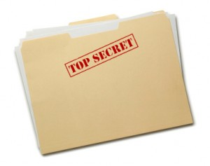 new-top-secret