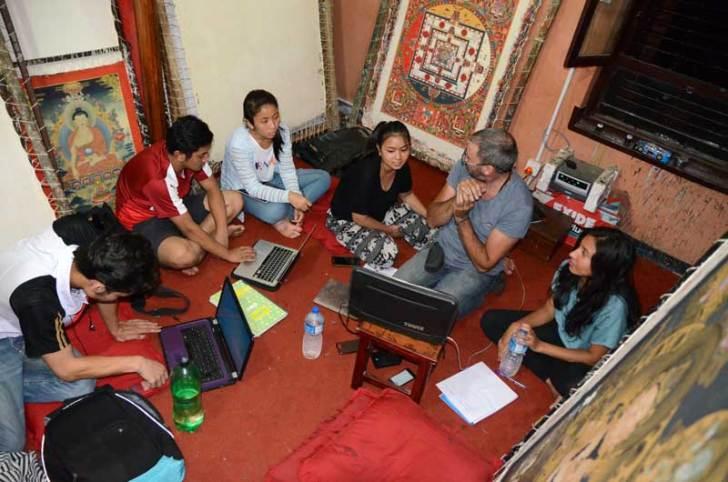 new_technology_class_bhaktapur_2945