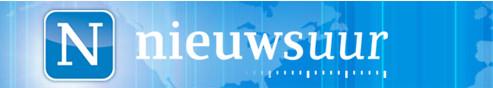 nieuwsuur logo