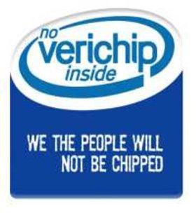 Wie weet hoe de aandelen zouden stijgen van een bedrijf dat No-Verichip zou heten..!