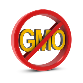 no_gmo