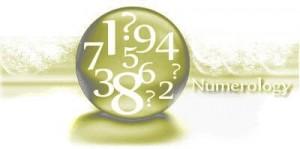 numerology-fullinit_
