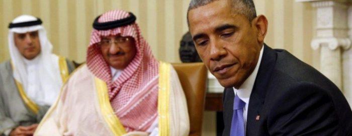 obama-saudi-911