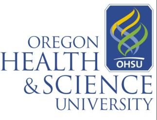 orergon health university