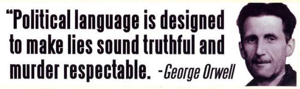 orwell-on-political-language