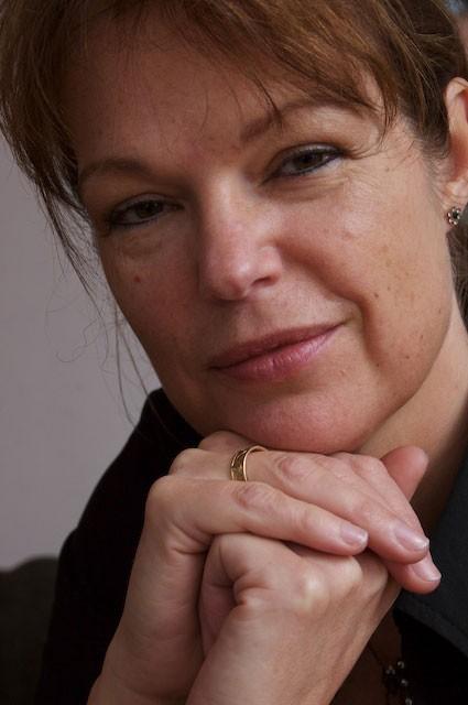 Mw. Justine Pardoen: op zijn zachtst gezegd, uitermate twijfelachtig bezig!