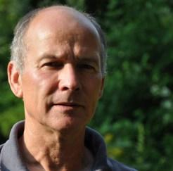 Peter Lucardie