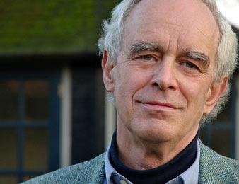 dr. Pim van Lommel (klik voor artikel over BDE)