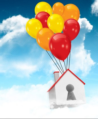 positive housing