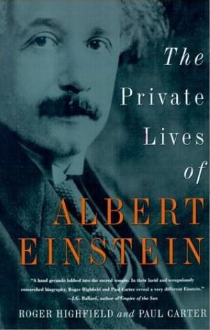private_lives_of_albert_einstein