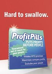 profitpills2