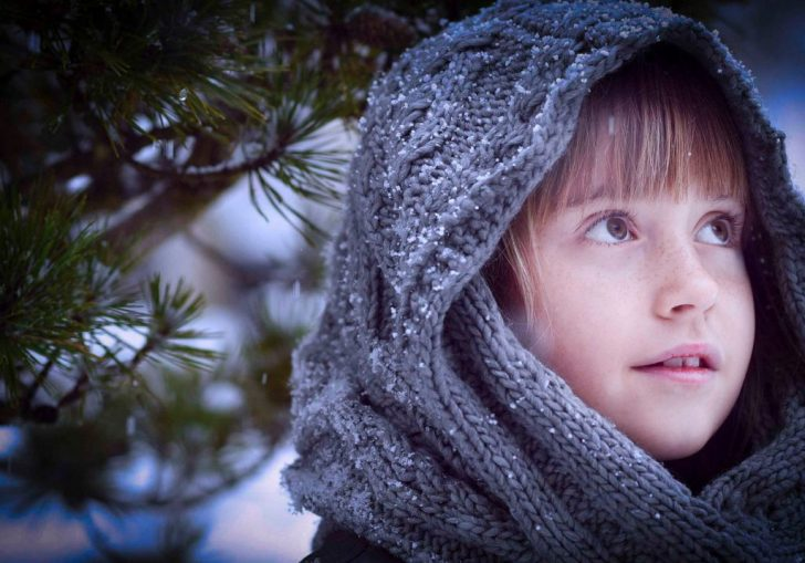 pure-child-shawl-kind-sneeuw