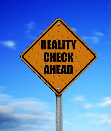 reality-check- sign