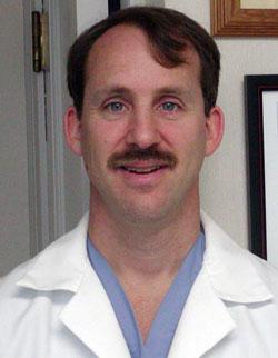 Dr. Scott Reuben, topje van de ijsberg?