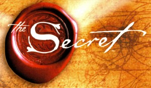 The Secret is een hype, maar bevat een veel diepere kern dan alleen maar materie verkrijgen! Pure, ego-loze intentie loont.