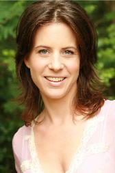 Simone Kuiter