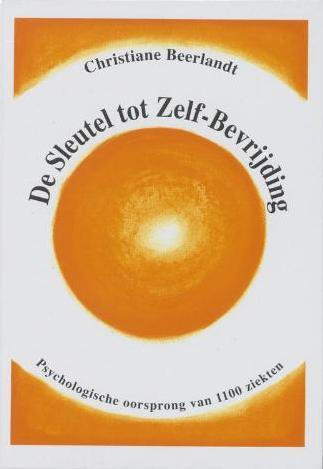Het boek dat ons tot in lengte van dagen met Christiane Beerlandt zal verbinden. (klik voor boekbespreking)