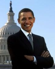 small_obama_image